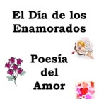 Spanish Valentine's Day Love Poems - Get your students in the mood for Valentine's Day with these 2 love poems in Spanish!