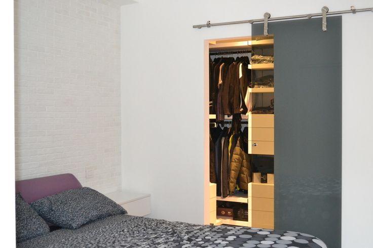 Cabina Armadio Per Hour : Best cabine armadio e spogliatoi images dressing