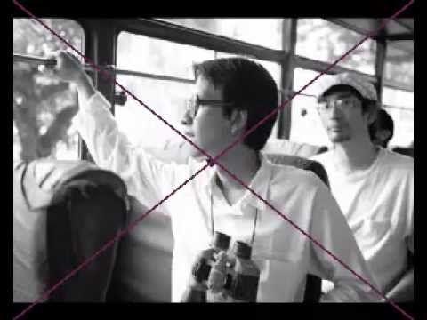 The Adams - Halo Beni - YouTube