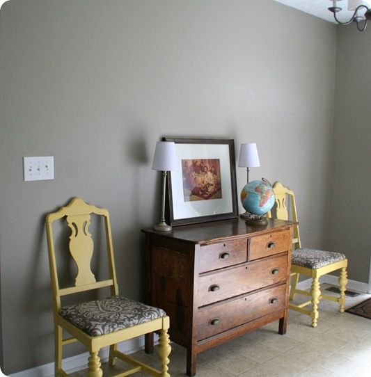 315 Best Images About Living Room On Pinterest See Best Ideas About Paint Colors Pebble Stone