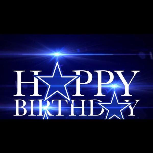 Image result for Dallas/cowboy/birthday/wish