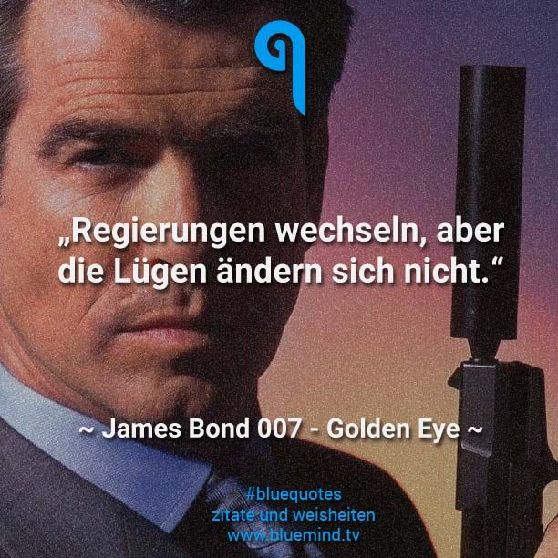 james bond casino royale zitate
