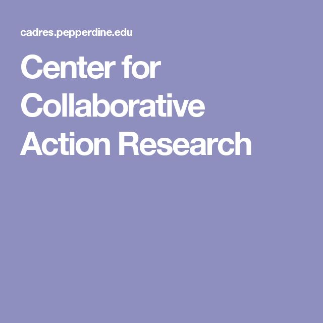 collaborative action research papers This paper presents the story of a mathematics teacher's transformation that resulted from her engagement in collaborative action research the collaborative research.