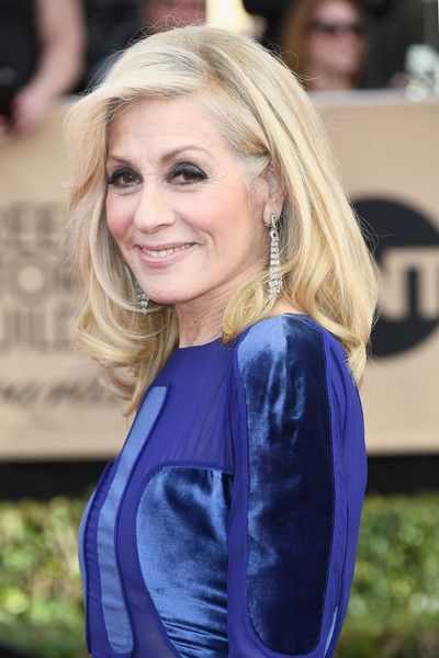 Judith Light Photos Photos - Actor Judith Light attends The 23rd Annual Screen Actors Guild Awards at The Shrine Auditorium on January 29, 2017 in Los Angeles, California. 26592_008 - The 23rd Annual Screen Actors Guild Awards - Arrivals