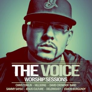 """Download """"The Voice - Worship Sessions"""" for free here. http://free-christian-music-downloads.com/the-voice-worship-sessions/ New mixtape featuring songs from Chris Tomlin, Hillsong United, David Crowder Band, Jesus Culture, and Delirious."""