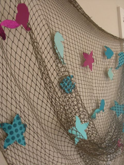 More Mermaids