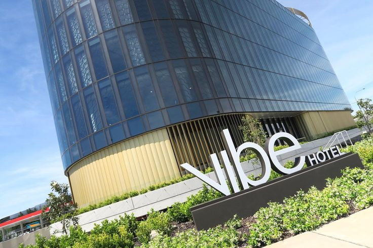 Vibe Hotel Canberra Airport, Canberra, Australian Capital Territory | 48 hours in Canberra: where to stay, what to do, where to eat and drink