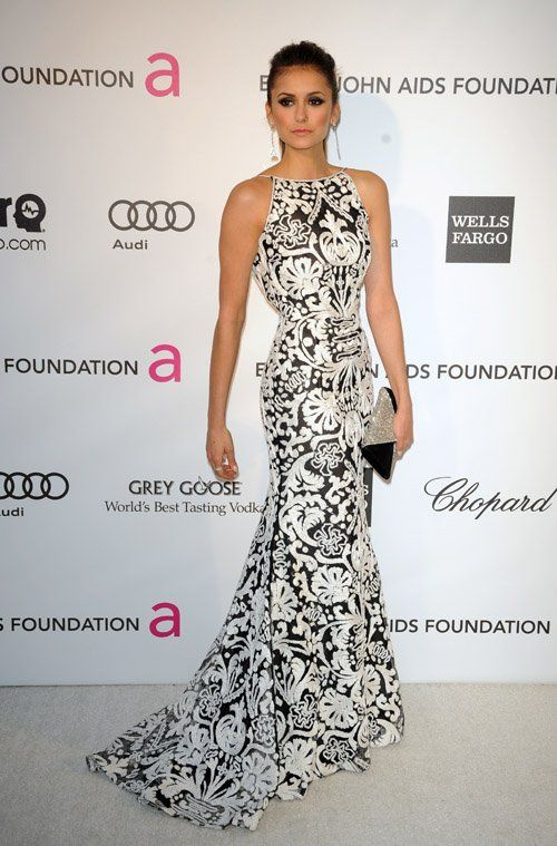 47 Best Dresses Images On Pinterest Long Prom Dresses Ball Gown