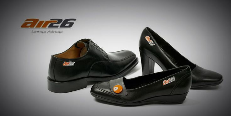 #Air26 #cabincrew shoes