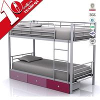 Luoyang cheap military canopy metal double bed frame wholesale https://app.alibaba.com/dynamiclink?touchId=60478410902
