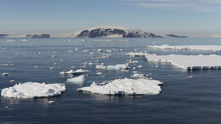 global warming writing essay