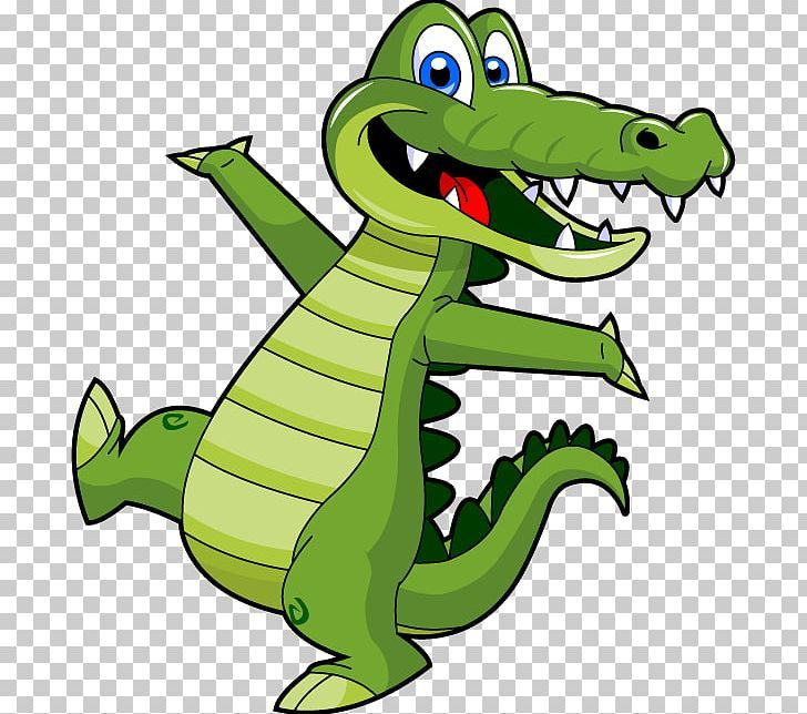 Alligator Crocodile Cartoon Png Alligator Alligator Pictures For Kids Amphibian Animal Figure Animation Crocodile Cartoon Cartoons Png Alligator