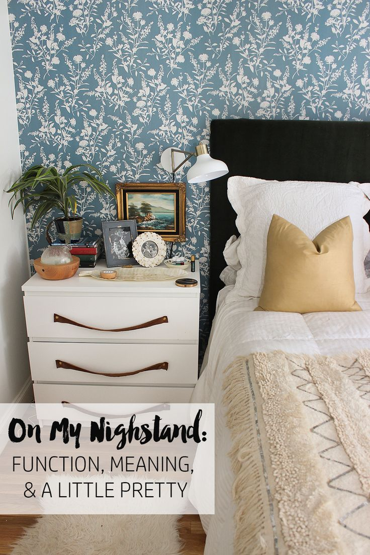 43768 Best Images About Bhg 39 S Best Home Decor Inspiration On Pinterest Mantels Better Homes