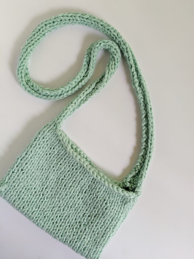 Bag Crochet Patterns - Crochet Pattern Pdf - Amorecraftylife Com