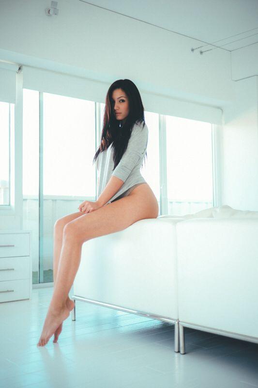 Misa campo porn gif, kendra stripper daytona beach