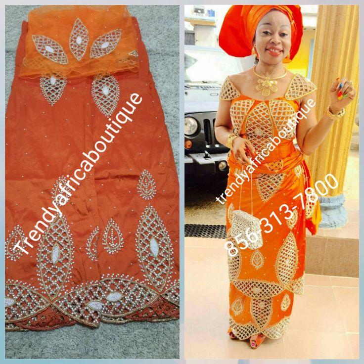 Best 25+ Igbo Bride Ideas On Pinterest