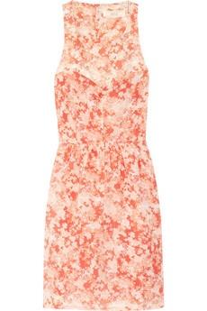 Vanessa Bruno Athe dress: