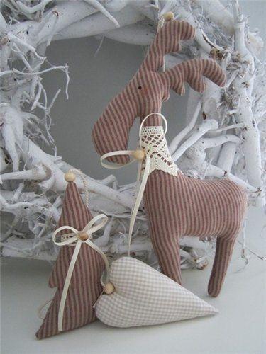 DIY,pattern,tutorial,kursy krok po kroku,rękodzieło,handmade,zrób to sam,craft,crochet,decoupage,szycie, szydełko,scrapbooking, druty,hafy,