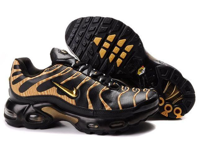 95 Shoes Gold