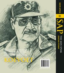 pittaway | BUSH WAR BOOKS
