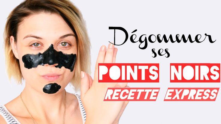 17 best ideas about masque anti point noir on pinterest for Anti points noirs maison
