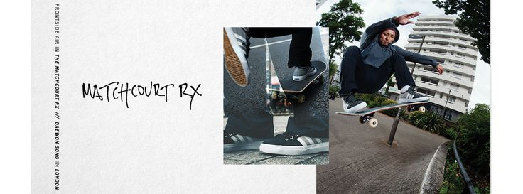 Hit the streets with adidas skateboarding. Learn More about the adidas skateboarding team and shop shoes & apparel from the official adidas online store today.