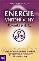 Energia vnútornej vlny. Cvičenie, aké ešte nepoznáte! | Blog.Eugenika