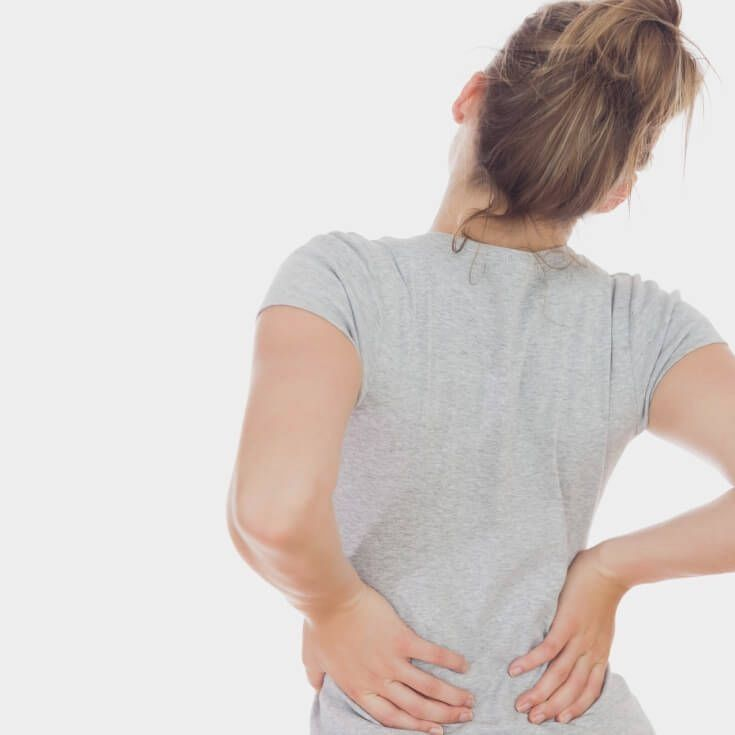 6 #Natural Ways to Relieve Sciatic Nerve Pain #natural cramp reliefNatural Weightloss Remedies