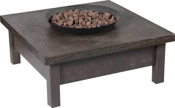25 Best Ideas About Fire Pit Coffee Table On Pinterest Pit Sectional Pallet Bench And Pallets