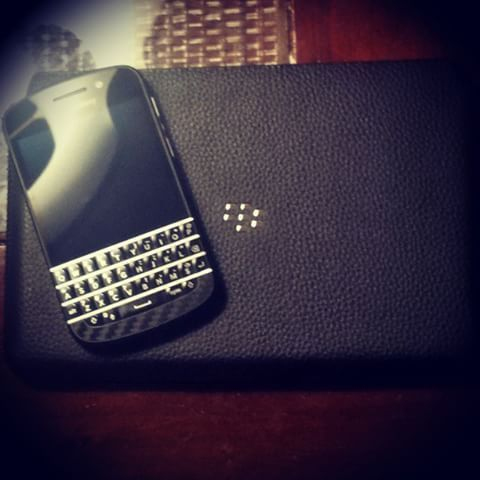 #inst10 #ReGram @bbmarnel: #Q10 #PlayBook #BlackBerryClubs #BlackBerryPhotos #BBer #BlackBerry #BlackBerryQ10 #Q10 #QWERTY #Keyboard #BlackBerry10 #BlackBerryCases