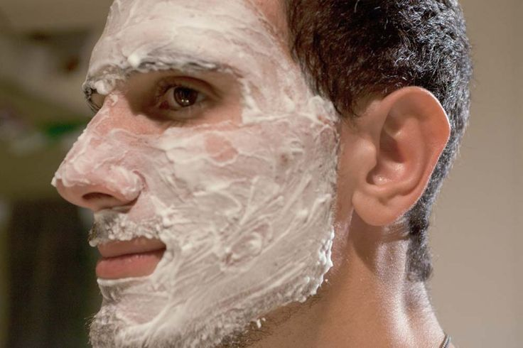 How to Treat Pimples Under the Skin