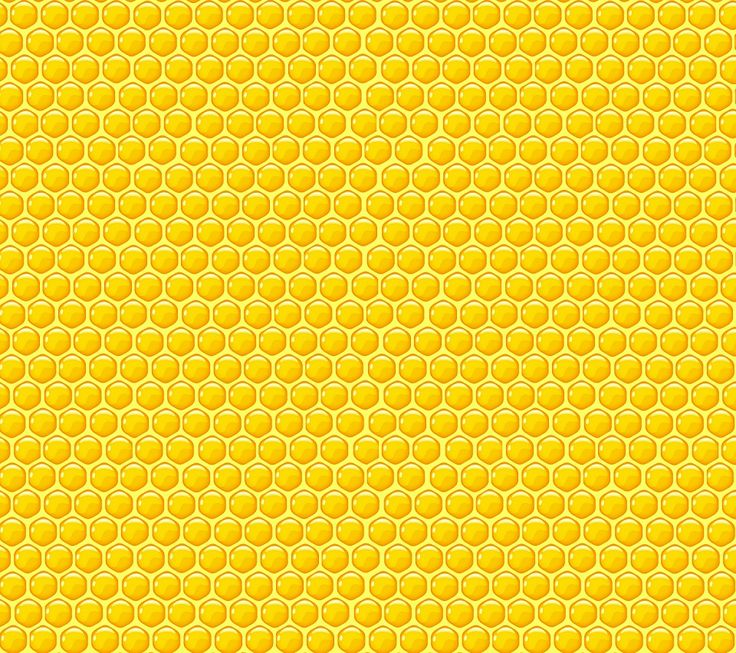 Honeycomb Wallpaper WallpaperUP 1920x1080 37 Wallpapers