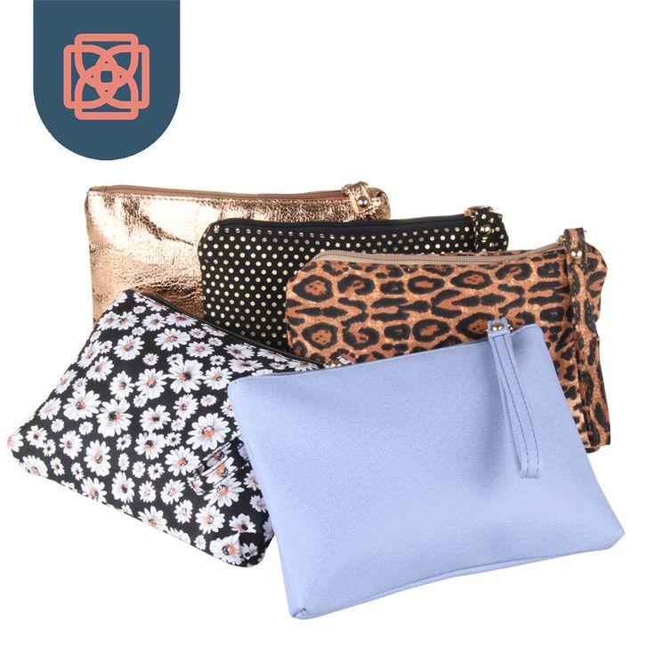 패션 여행 화장품 가방 여성 필수품 디자이너 메이크업 가방 주최자 세면 가방