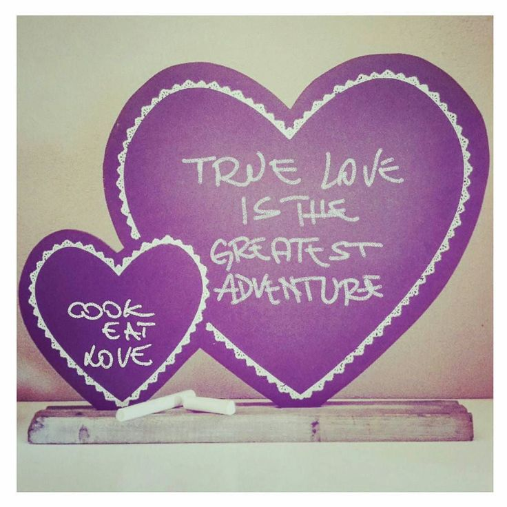 True love is the Greatest adventure  #weddingday  #AndreaEPaola2017