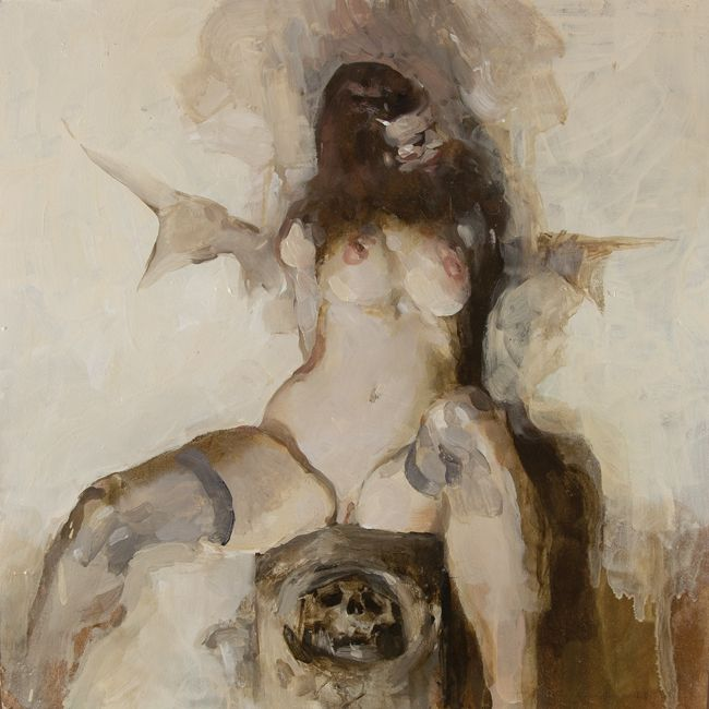 ashley wood tumblr - Google Search