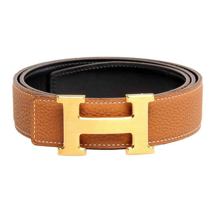 Accessories Belts Orange/Silver adidas Run Belt