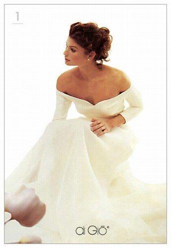 le spose di gio wedding dress  | Sposa Di Gio