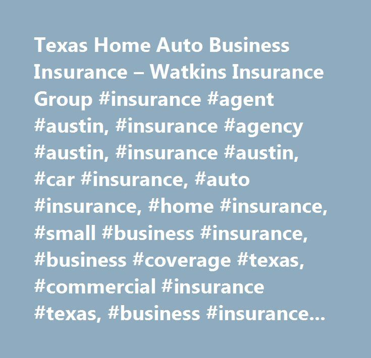 Homeowners Insurance Quotes Texas: 25+ Best Ideas About General Liability On Pinterest