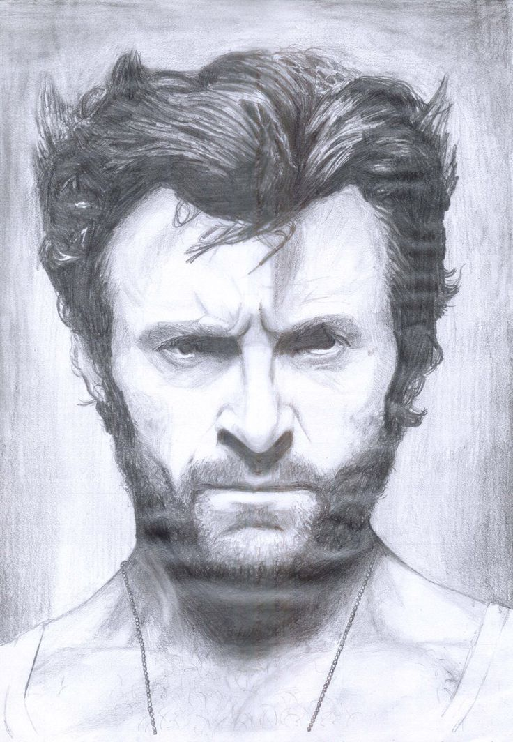 sketches pencil drawings famous drawing tojo sketch deviantart faces artist artists sketching cool pre graphite celebrity