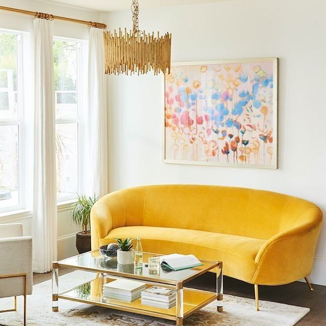 anthropologie living room. A high  curved back and a structured streamlined frame make this elliptic silhouette 789 best In the Living Room images on Pinterest Anthropology