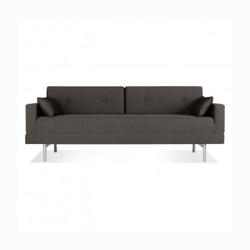 One Night Stand Sleeper Sofa - New Colour!