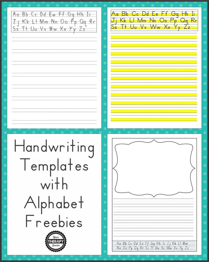 88 best ot things handwriting tips and finger warm ups images on pinterest writing activities. Black Bedroom Furniture Sets. Home Design Ideas