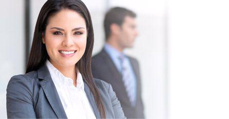 InfoJobs - Vagas de emprego e Empregos
