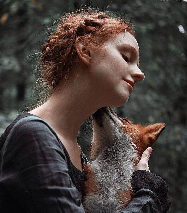 alexandra-bochkareva-5
