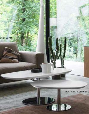 M s de 25 ideas fant sticas sobre mesas auxiliares en - Son muebles auxiliares ...