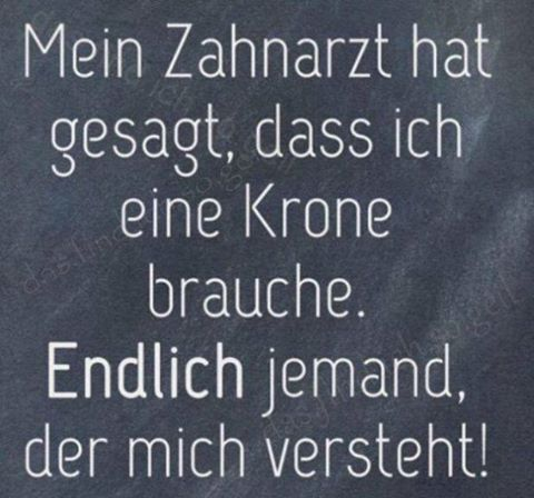 Krone...