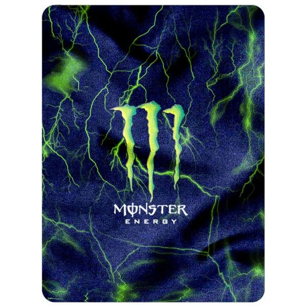 "Michael Jackson New Blanket 58"" x 80""  (Large) code 1101"