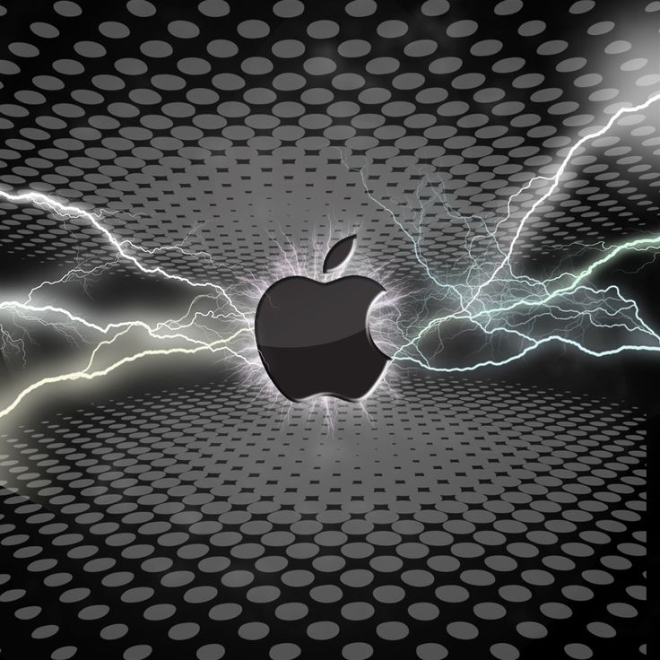 Apple iPad Pro Wallpaper 70