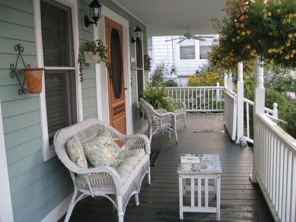 369 Best Images About Porch Ideas On Pinterest Front