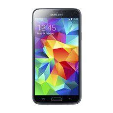Samsung Galaxy Note 4 SIM Code #imei #gsm #SIM #unlock_samsung #samsung_note_4_unlock